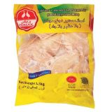 Chicken Bonoless Skinless Breast
