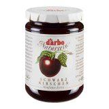 Darbo schwarz kirschen