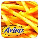 Frites surgelées AVIKO