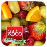 Fruits ROBO