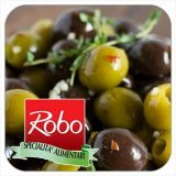 Olives ROBO