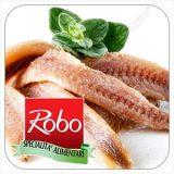 Poisson ROBO