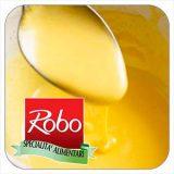 Sauces ROBO