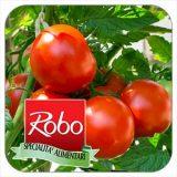 Tomates ROBO