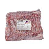 Lamb rack 75mm