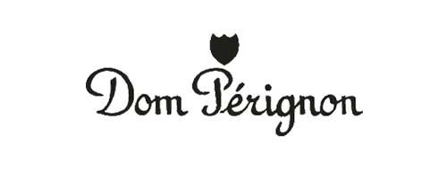 sogood-logos-slidev-2-_0000_CHAMPAGNES DOM PERIGNON