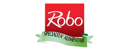 sogood-logos-slidev-2-_0001_FOOD 4 ROBO