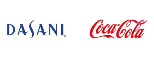 sogood-logos-slidev-2-_0002_EAUX COCA DASANI