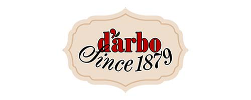 sogood-logos-slidev-2-_0004_FOOD 4 DARBO