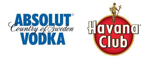 sogood-logos-slidev-2-_0005_SPRITS 2 ABSOLUT HAVANA