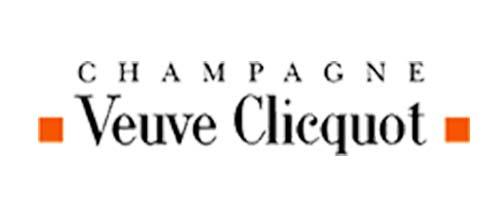 sogood-logos-slidev-2-_0008_CHAMPAGNES VEUVE CLICQUOT