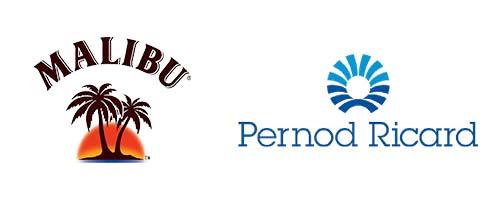sogood-logos-slidev-2-_0009_SPRITS 1 MALIBU PERNOD
