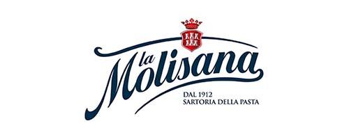 sogood-logos-slidev-2-_0010_FOOD 3 MOLISANA