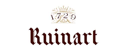 sogood-logos-slidev-2-_0012_CHAMPAGNES RUINART