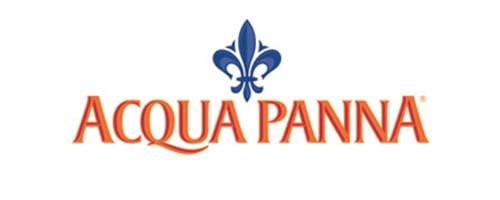 sogood-logos-slidev-2-_0014_ACQUA PANNA