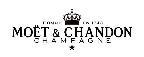 sogood-logos-slidev-2-_0018_CHAMPAGNES MOET ET CHANDON